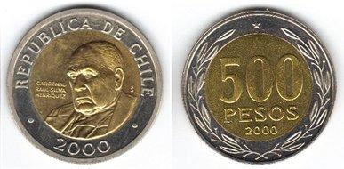 2000a