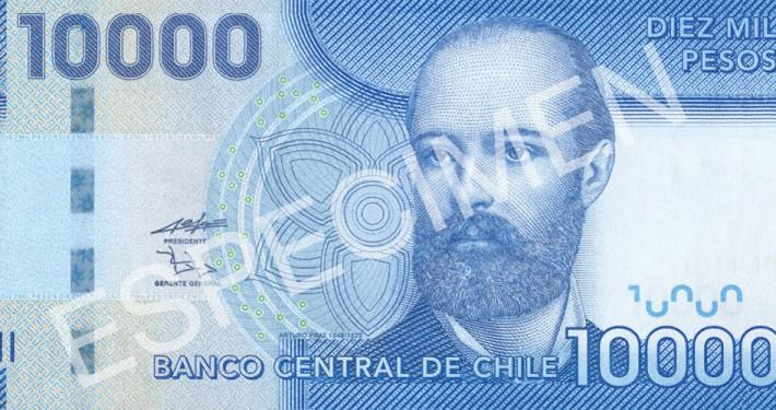 10000_anverso