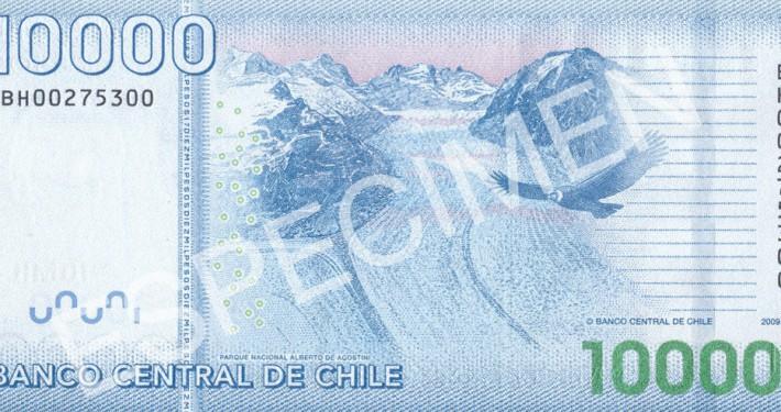 10000_reverso