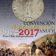 convencion2017