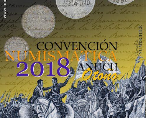 Convención otoño 2018 copia 2
