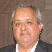 César Corrales López