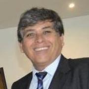 Renzo Gallegos Begazo