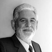 Hugo Rosati Aguerre